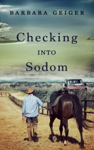checking-into-sodom-small