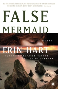 false-mermaid