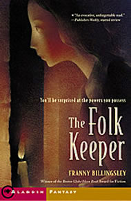 folk keeper cover