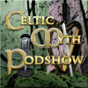 celticmythpodshow_itunes-image