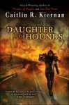 book-daughter-hounds