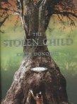 book-stolen-child