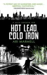 books-hot-lead