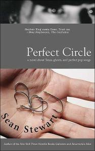 Stewart PERFECT CIRCLE cover