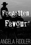 forgotten-favor2