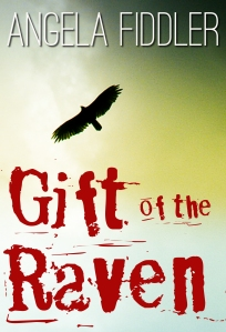 gift-of-the-raven2
