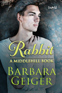 RabbitFinal_coverlg